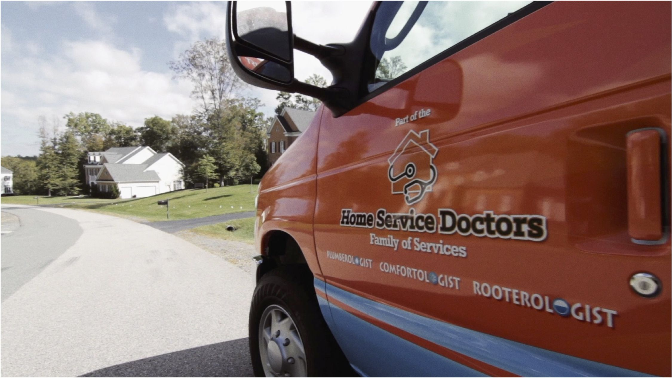 From Plumbing To Drain Cleaning To Ac And Furnace Repair The Home