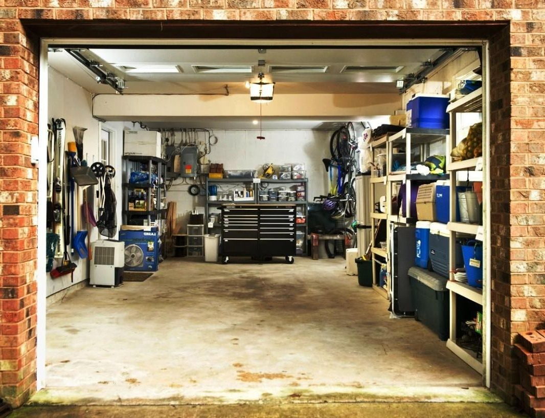 amusing garage organization ideas garage organization on attractive garage storages ideas to organize your garage get these few tips id=26892