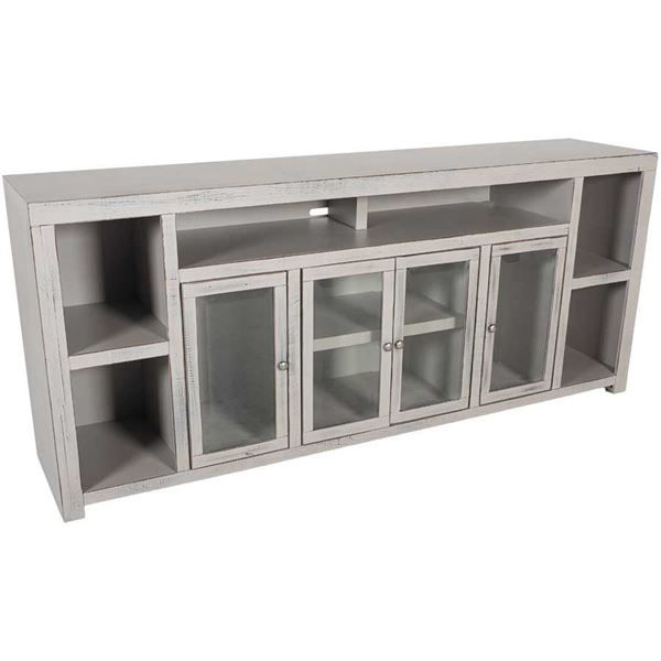Brooklyn 84 Tv Stand Tv Stand Entertainment Center Wall Mount