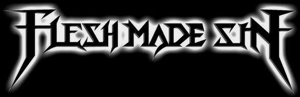 Flesh Made Sin - Dutch Metal Band