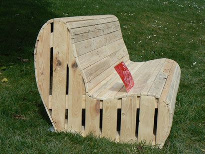 P1230661 pallet sofa