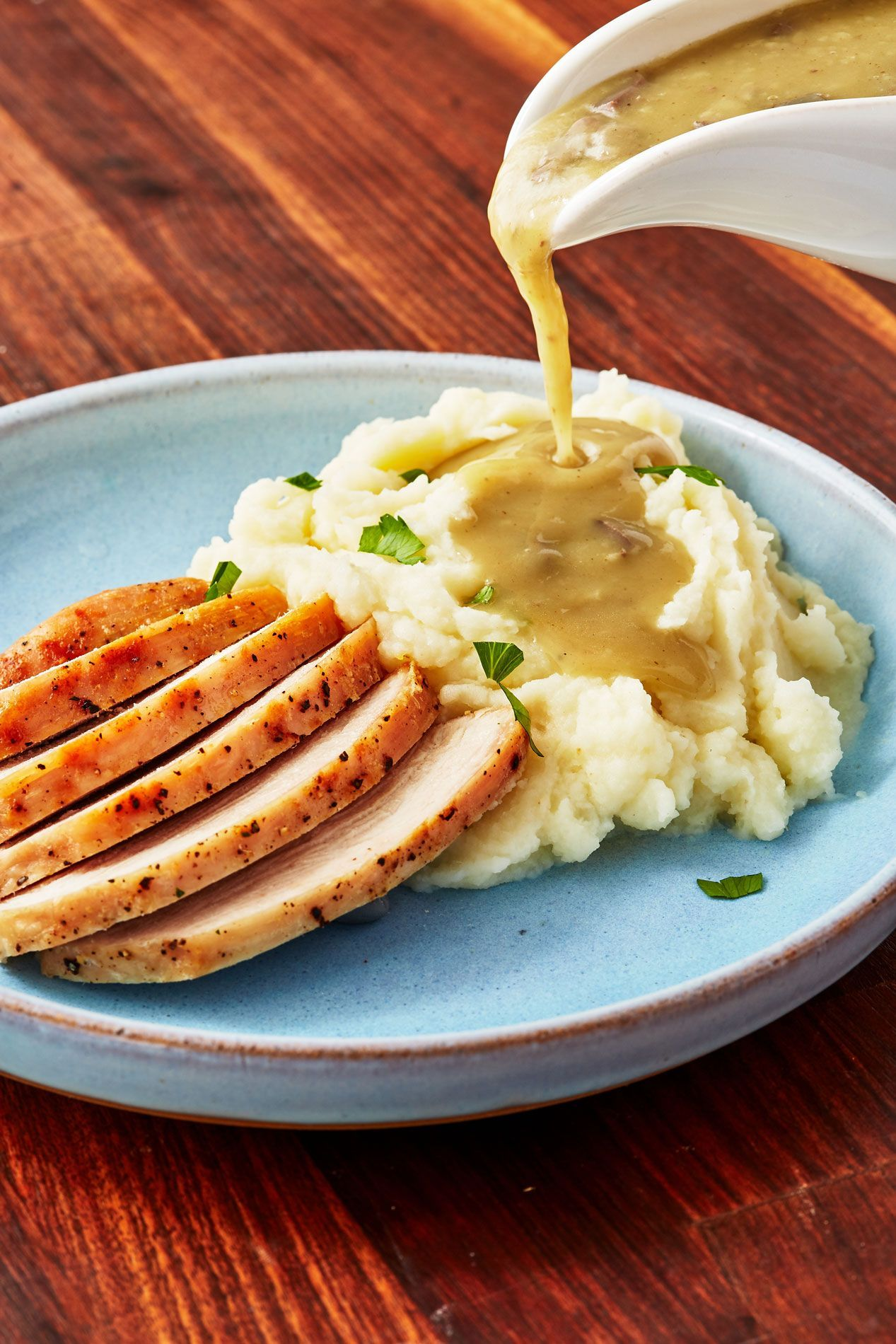 98172749ed7d3ee0e0ad314661b3fdc6 - Better Homes And Gardens Giblet Gravy