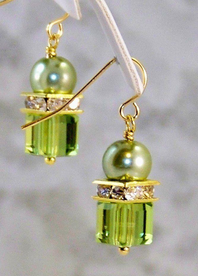Photo of 19+ Prodigious Handmade Jewelry Simple Ideas