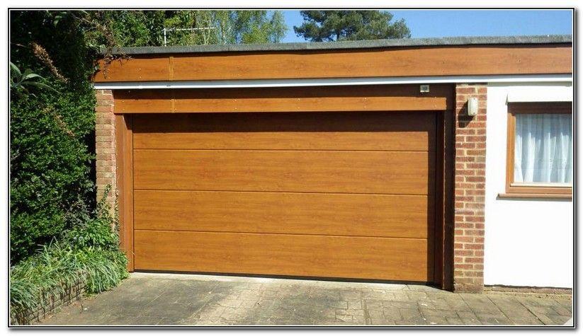 Open Up Garage Doors Finding Wooden Garage Doors Cost As Your Reference Individu Nification Check Mor Small Bedroom Decor Barndoor Headboard Garage Door Cost