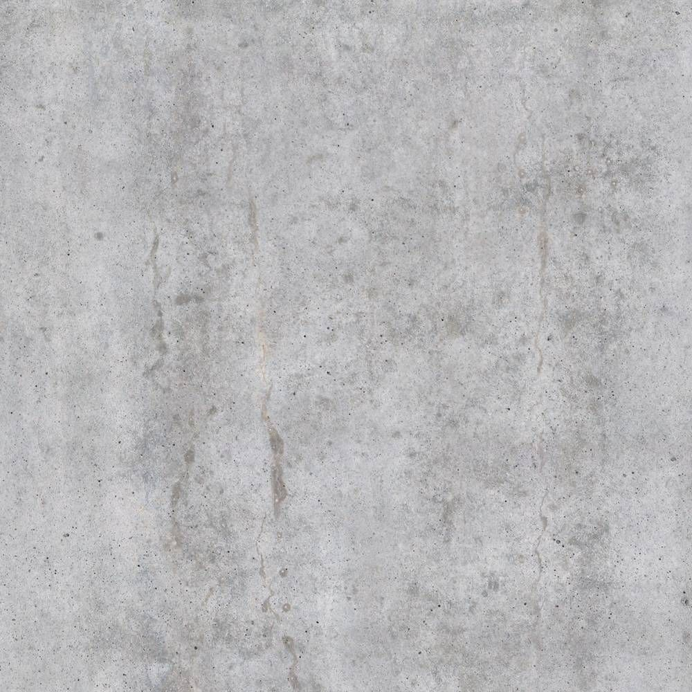 Image Result For Beton Dekoratif