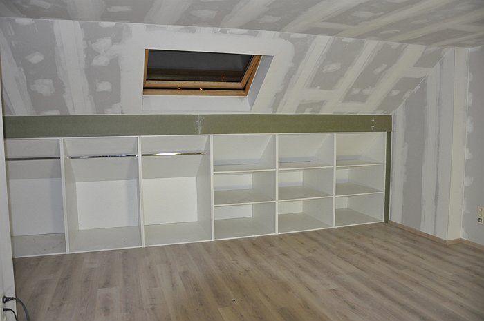 Photo of Maßgefertigte Schränke VC Atelier – Mirella Stanis – Aktuelle Ideen – Holz DIY Ideen