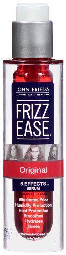 John-Frieda-Frizz-Ease-Original-6-Effects-Hair-Serum-1-69-fl-oz