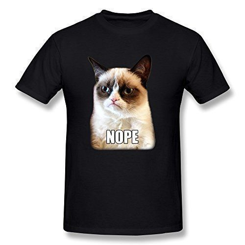 43 Ugly Christmas Sweaters Diy Funny Grumpy Cat Ideas 43 Ugly Christmas Sweaters... #uglychristmassweatersdiy