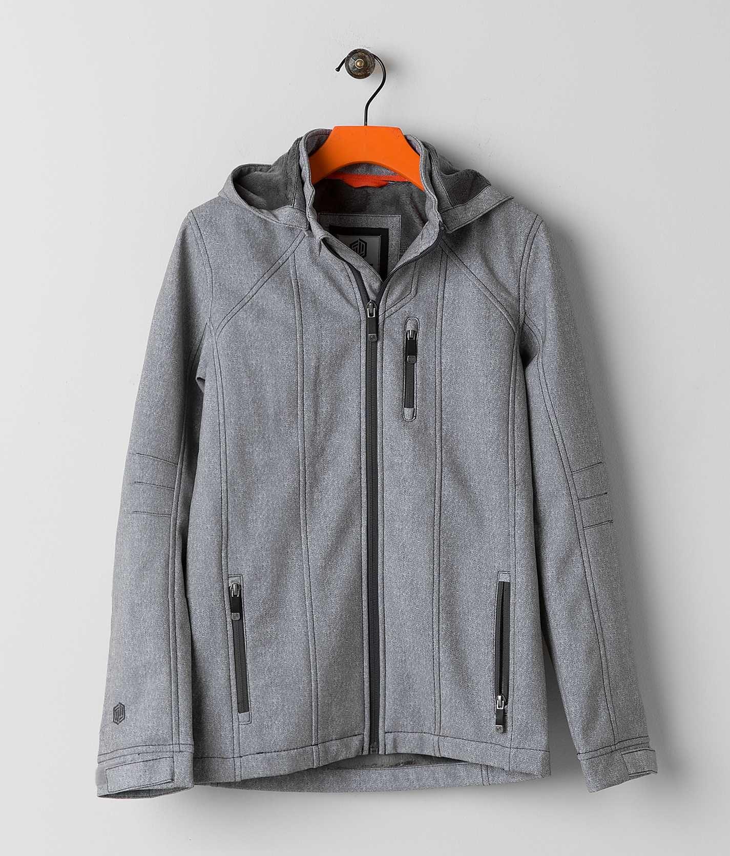 Boys Bke Sport Riley Jacket Boys Jacket Boy Outerwear Boys Coat [ 1671 x 1425 Pixel ]