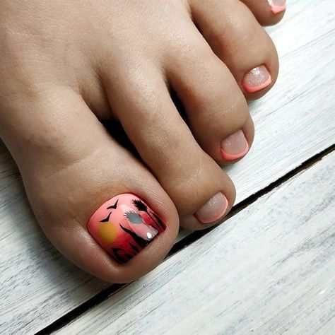 trendy fall pedicure toenails simple 27 ideas  pedicure