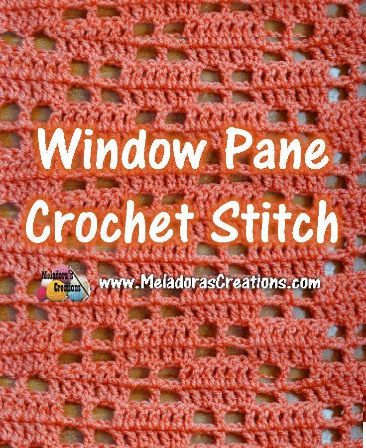 Meladoras Creations | Elegant Baby Blanket – Free Crochet Pattern ...