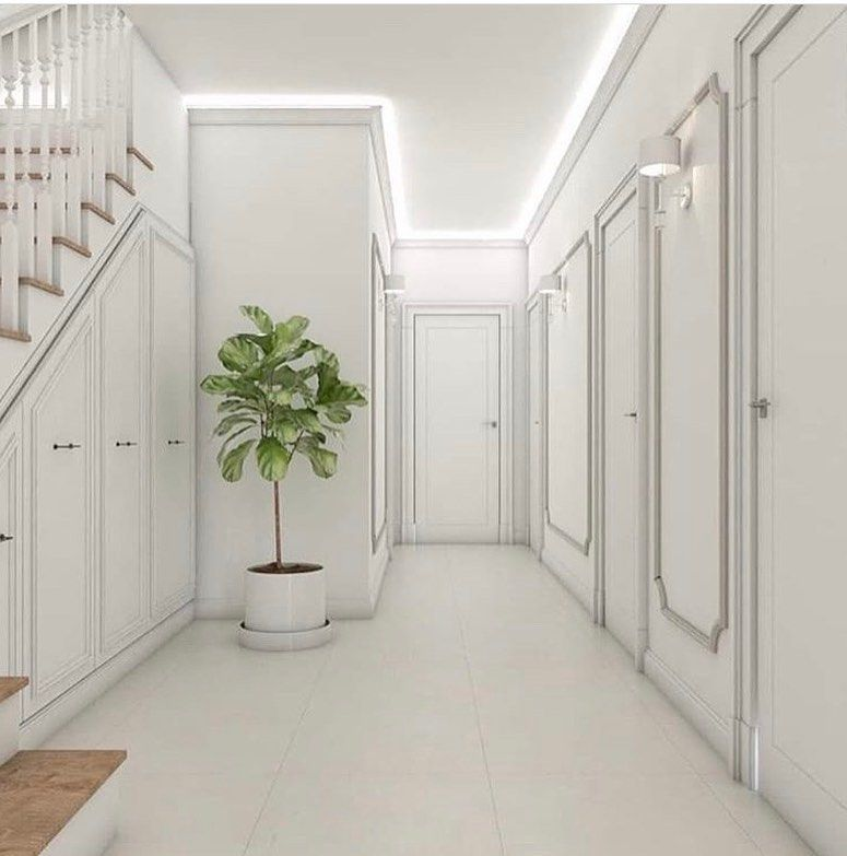 Tap LuxuryChandelier.co.uk for ARTU collection, matching wall and ceiling lights. 💡 💡 💡  #hallwayideas #hallwaydecor #hallwaylighting #hallwaydesign #hallwayinspiration #hallwayinspo #realinstahomes #luxurychandelieruk #homeaccount #myhomevibe #myhome #myhomedecor  #luxuryliving #homelighting #londondesign #lightfixture #interior_and_living #shop #interiorstyle #lightup #handmade #brasslights #luxurylighting