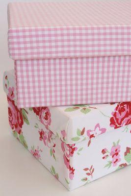 geschwisterherz mit stoff beklebte schuhkartons wohnen und deko pinterest schuhkarton. Black Bedroom Furniture Sets. Home Design Ideas