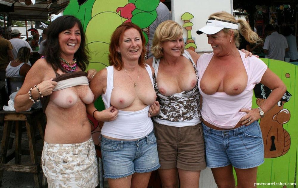 1000+ images about boobs-boobs-boobs on Pinterest   Public, Have ...
