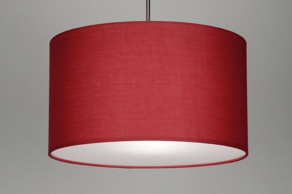 Interior lamparas de techo/ sala lámparas / lámpara modernos room ...