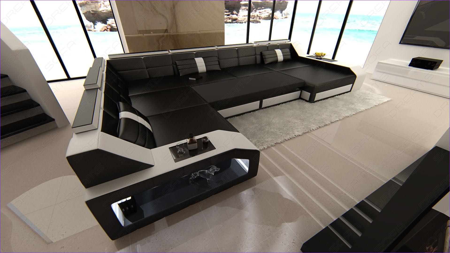 11 Rustikal Bilder Von Xxl Sofa Grau U Form Di 2020