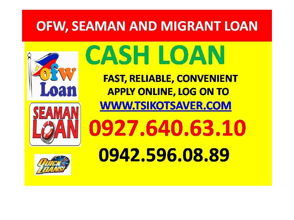 Payday loans conyers ga picture 5