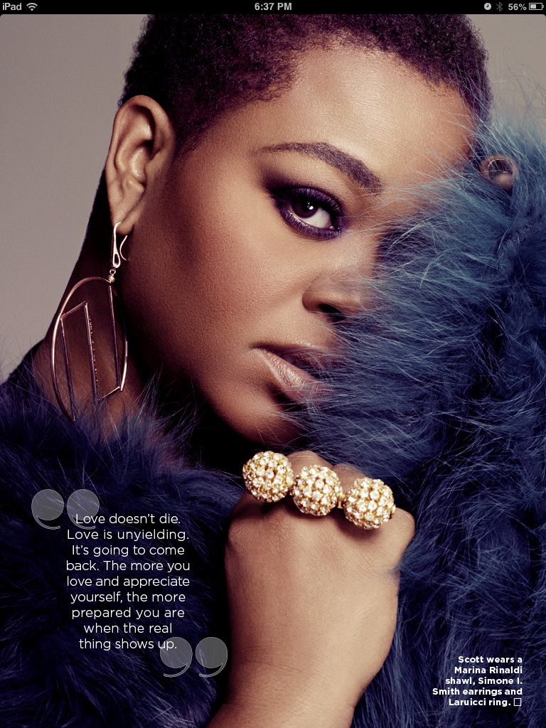 Jill scott sheus beautiful plus sized and inspirational gotta