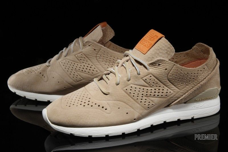 new balance deconstructed 996 comprar