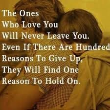 This Is True I Love U And Never Going To Leave U Ok Please Trust Me