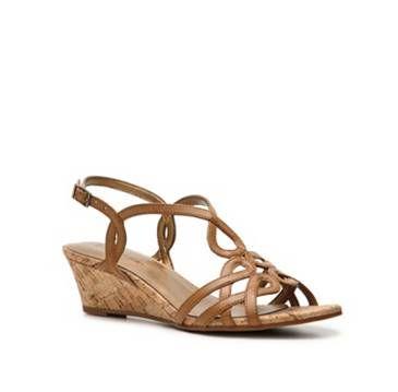 fe376d6113e5 Wedge Sandals Women s Shoes Beige Brown Gold Silver Low Heel Mid Heel Beige  Brown Gold Low Heel