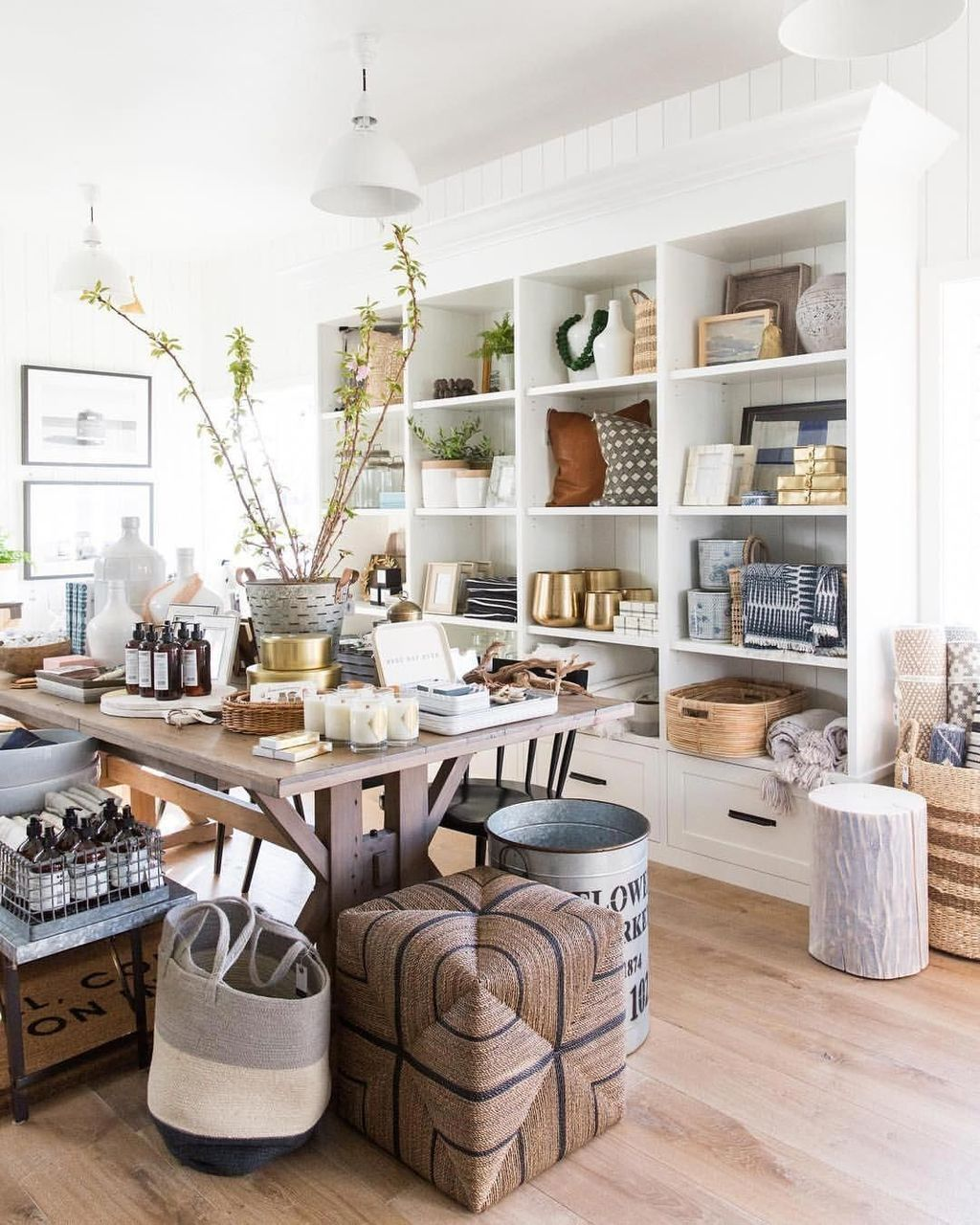 31 Perfect Furniture Arrangement Ideas For Small Space