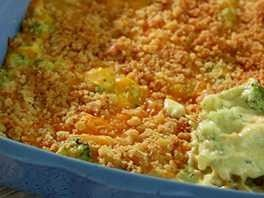 Paula S Chicken Divan Recipe Casseroles Pinterest Chicken