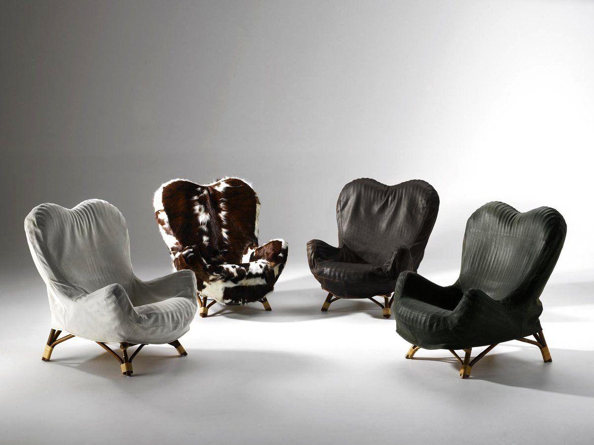 Bonacina Mobili ~ Bonacina gala armchairs by franco albini vittorio bonacina