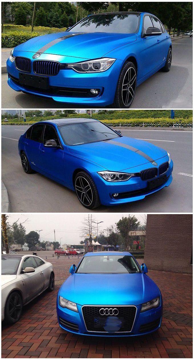 Colour car metallic - Bmw M6 Matte Metallic Charcoal Car Wraps Mississauga Pinterest Bmw M6 Bmw And Cars