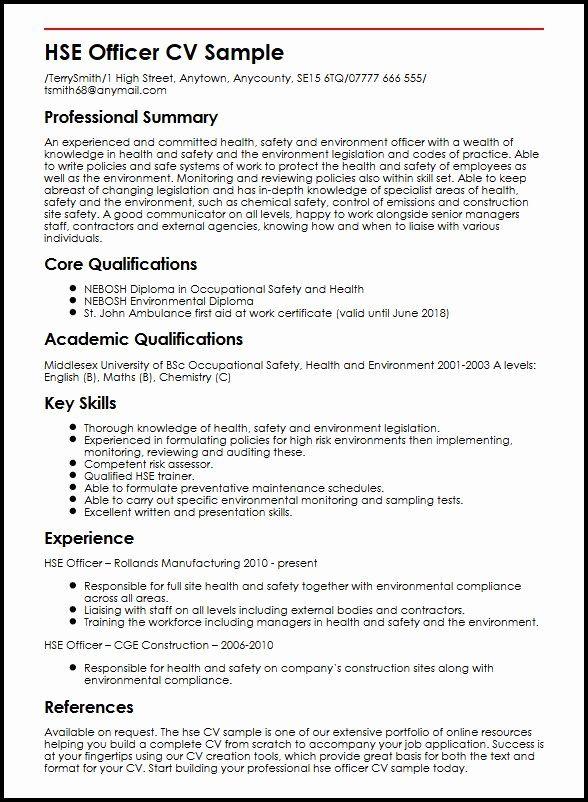 Best buy resume job description