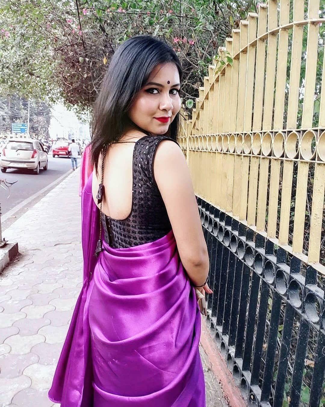 Pin by Âиgєℓι¢ тняєα∂z on വിഷുക്കൈനീട്ടം | Beautiful indian actress, Indian actress photos