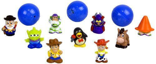 Squinkie Toy Story 12 Piece Bubble Series 2 by Squinkies, http://www.amazon.com/dp/B005448MTS/ref=cm_sw_r_pi_dp_ntYsrb0W3857X