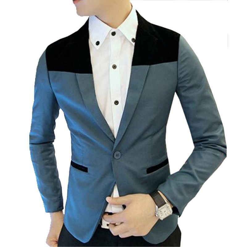 17 Best images about AliExpress - Blazers - Men on Pinterest ...