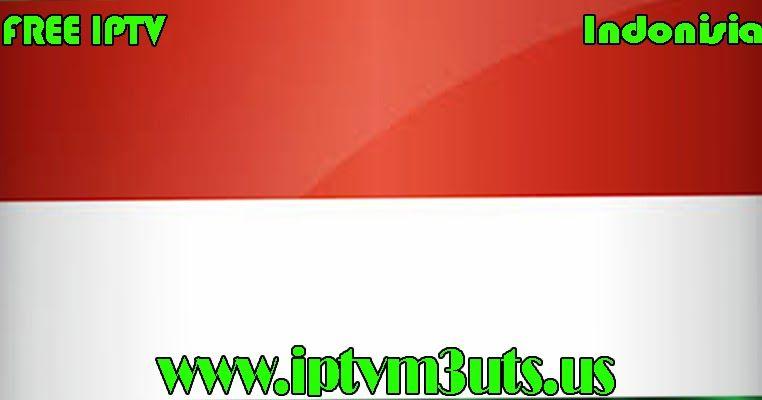 The New Smart Iptv Indonesia M3u Playlist Url Most Powerful Update For The Best Smart Iptv Playlist Url Of Good Quality Películas Gratis Tv En Vivo Peliculas