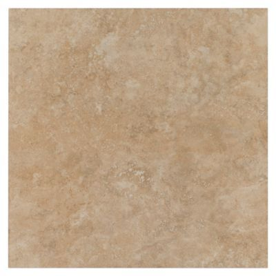 Floor And Decor 20in X Dark Beige Durango Porcelain Tile Has A