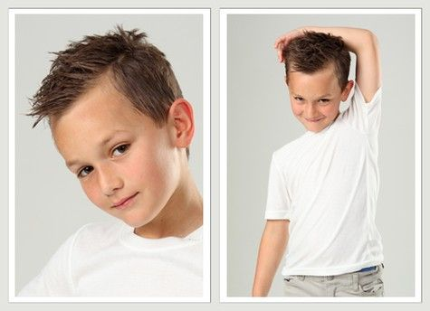 Children S Trendy Modern Haircuts Girls And Boys Hairstyles Auckland Boy Hairstyles Girl Haircuts Childrens Haircuts