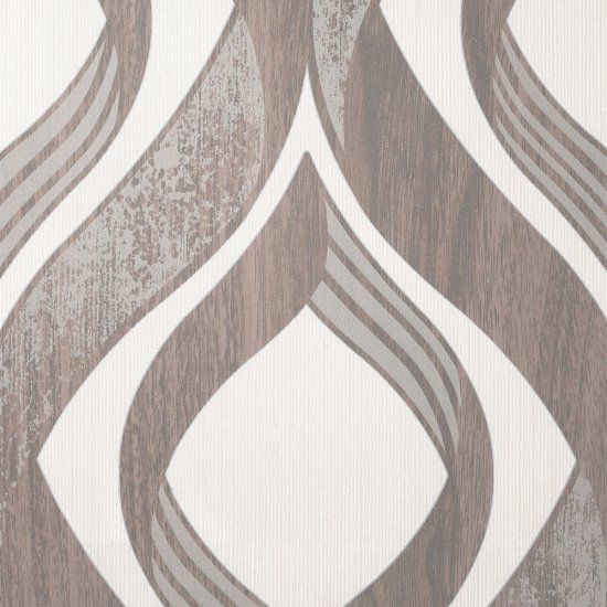 Charming Wallcovering | D.L. Couch Inc.