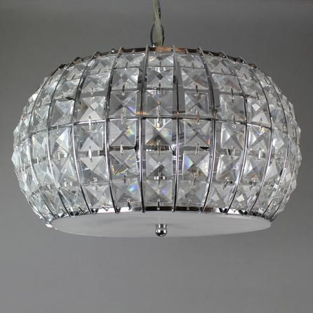 Diana curved ceiling light fitting dunelm mill 70 lighting dunelm offers a wide range of lights lighting products our stunning collection includes wall lights ceiling lights and table lamps mozeypictures Gallery