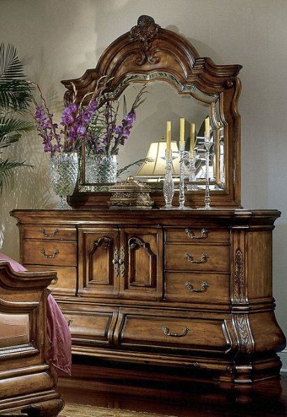 Shop The Aico Tuscano Collection At Furniture Geek Furniture Finishes Classic Furniture Aico Furniture
