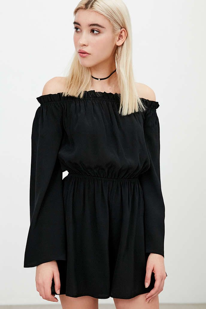 05008e62a Sale Items in Women's Clothing - Urban Outfitters | +fashion ...