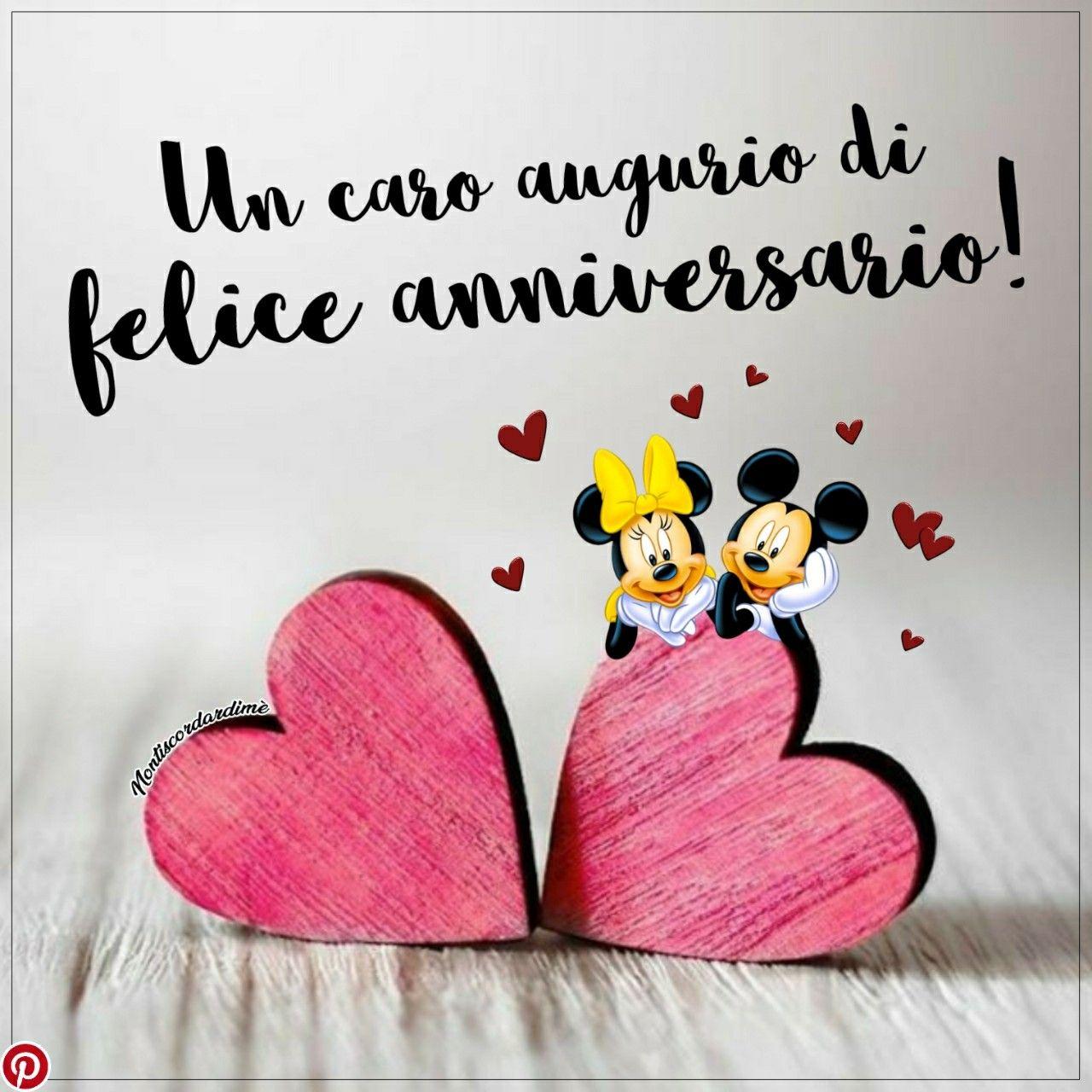 Anniversario Matrimonio Snoopy.Felice Anniversario Anniversario Matrimonio Graziella Oui