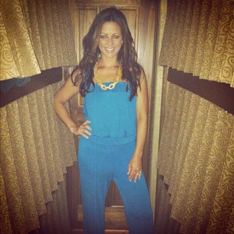 Bought entire outfit from target in chicago il one day and wore it outfit from target in chicago il one day and wore it to a meet n greet that night they have the cutest clothes and jewelry omg i love sara evans m4hsunfo