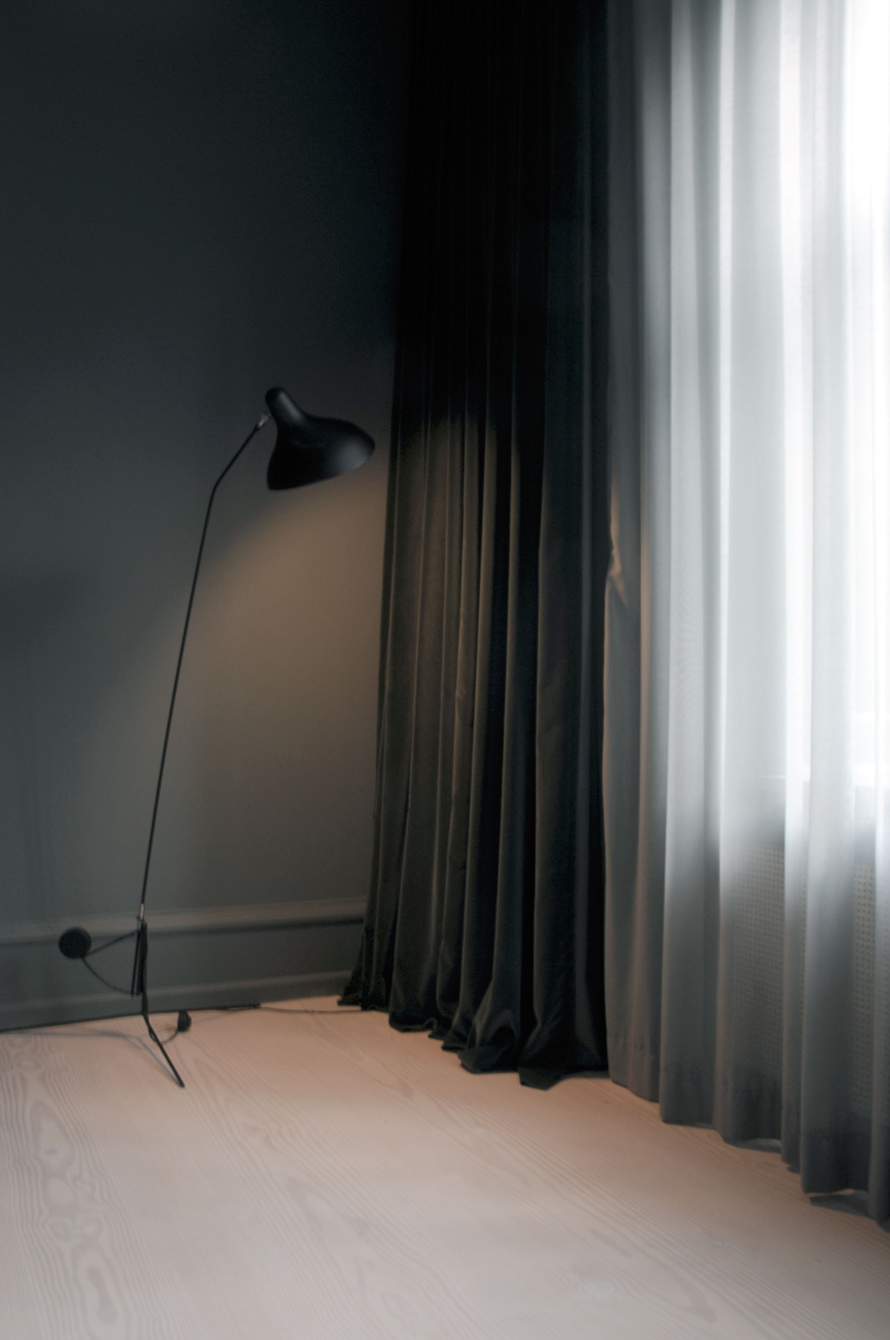 Arne Aksel Ritz Air Curtains For Bedroom Curtains Bedroom