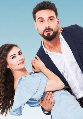 مسلسل العريس الرائع مترجم للعربية الحلقة 8 و الأخيرة مسلسلات Celebrity News Celebrities Photo And Video