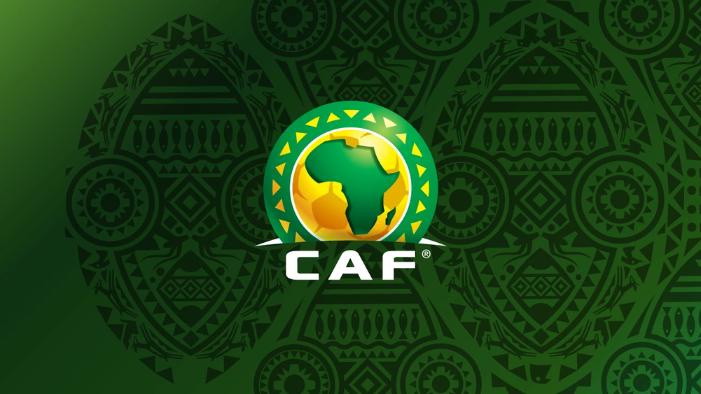 Caf Champions League Qualifiers | Euro 2021