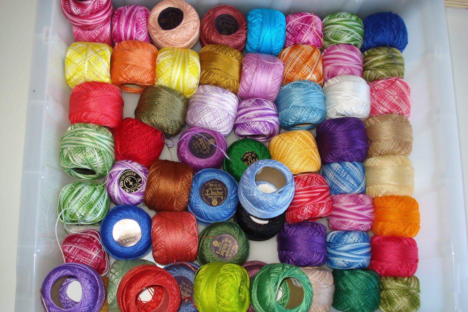 Big stitch quilting quilt stitching quilt big