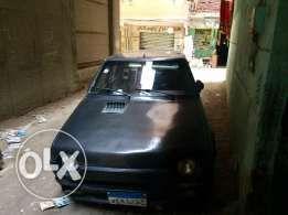 سيارة فيات ريتمو للبيع ملاكي للبيع Fiat Vehicles Car