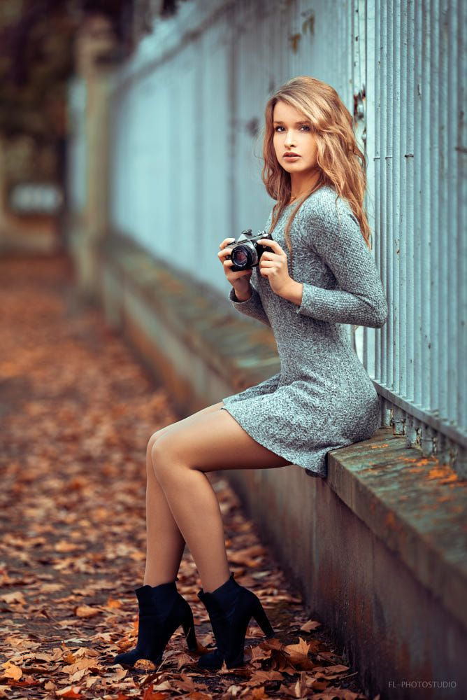 Viktoria Men style tips, Skin retouching, Photography women
