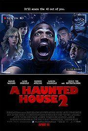 watch a haunted house 2 movie putlocker movie in 2018 pinterest