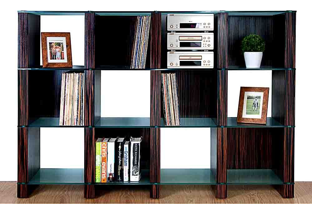 Lp storage furniture Vintage Vinyl Beautiful Wooden Vinyl Storage Cabinet Multipurpose Pinterest Beautiful Wooden Vinyl Storage Cabinet Multipurpose Vinyl